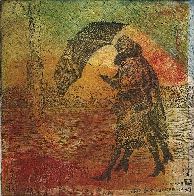 cykl-deszcz-kobiety.jpg