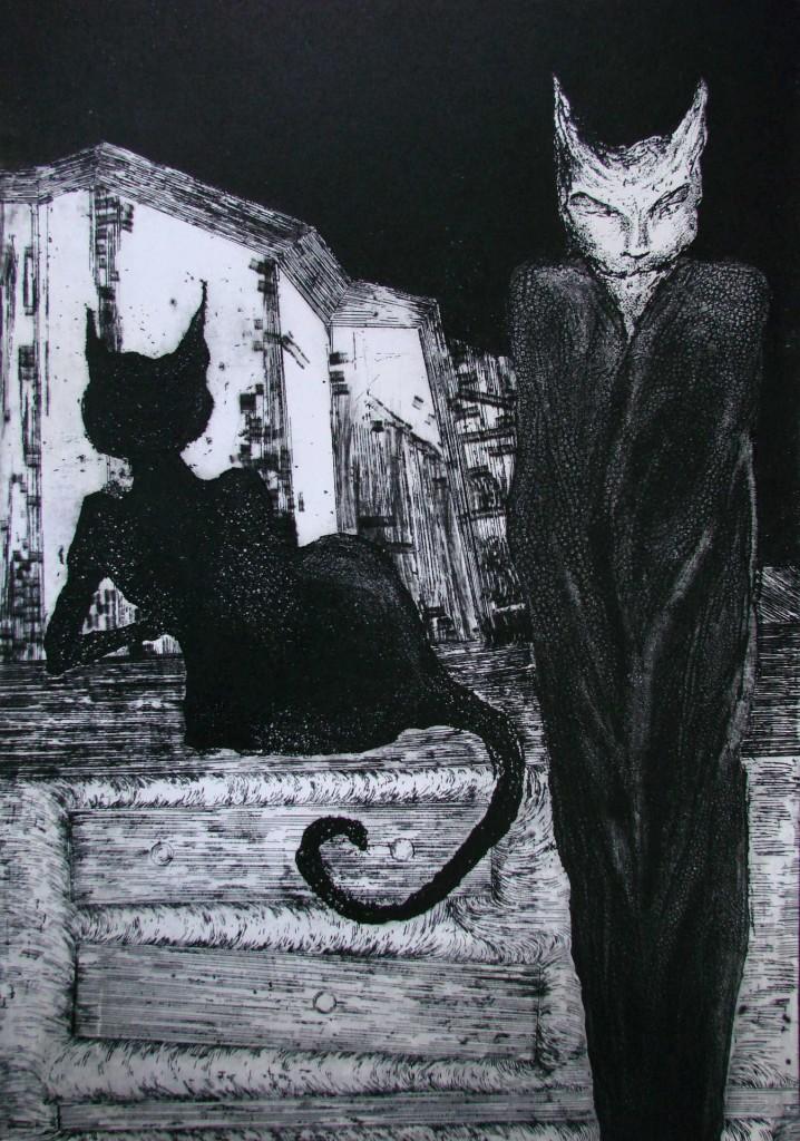 kot-i-jego-przewodnik.jpg