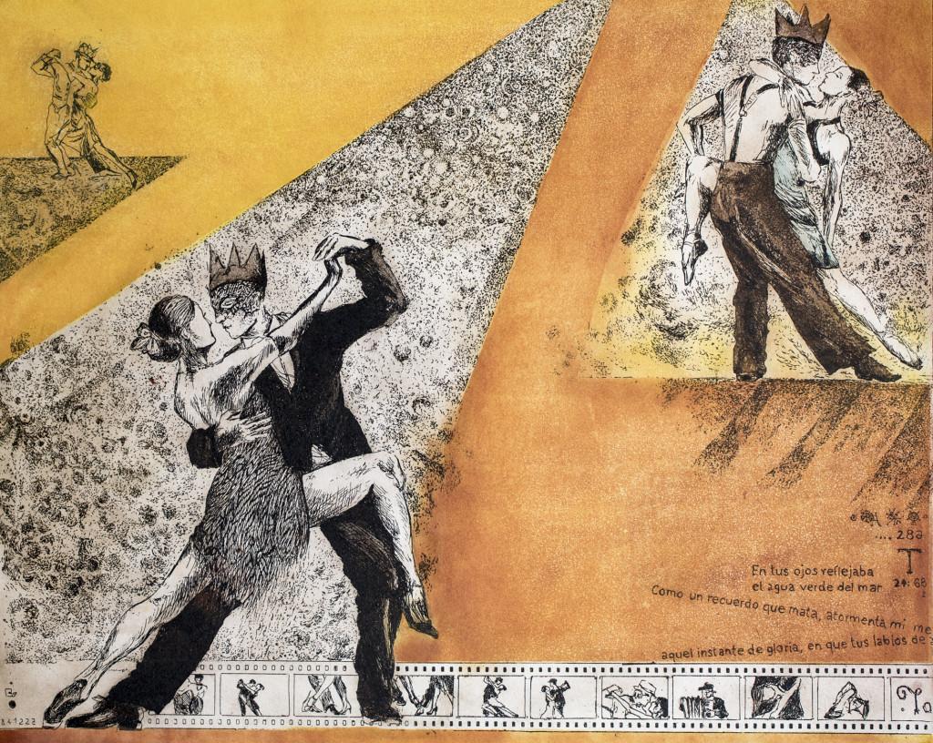 tango libre 1